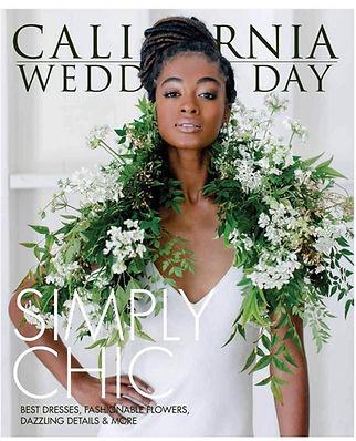 CA Wedding Day.jpg