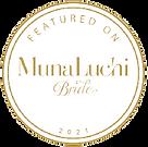 MunaLuchi Bride circle.png