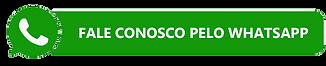 Fale-conosco-pelo-whatsapp.png