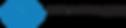 BGCSF Horizontal - full color_edited.png