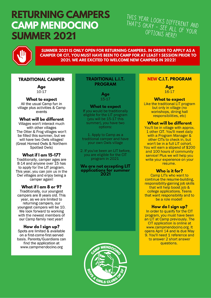 CAMP COVID COLLATERAL (5).png