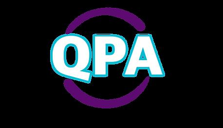 QPA Logo.png