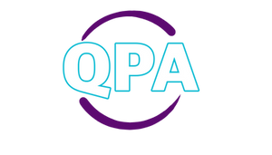 Quality Process Analytics logo