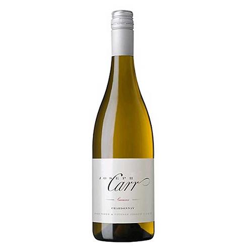 Joseph Carr Chardonnay
