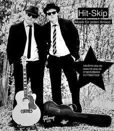 Hit-Skip