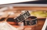 Juwelier Domann