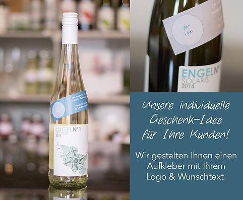 Geschenk-Idee Ingenhof