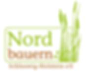 Nordbauernlogo_web.png