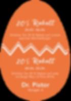 Dr.Pistor | Ostern Eutin