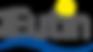 Logo_StadtEutin_2012_72dpi.png
