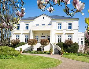 Ferienhof, Obst- und Weingut Ingenhof nahe der Ostee im Herzen der Holsteinischen-Schweiz