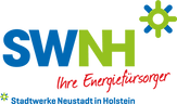 SWNH_Logo_CMYK_gesamt.png