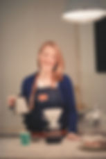Eutiner Kaffeerösterei