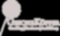 GK_logo_v3.0_hellgrau Website.png