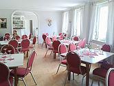 Gasthaus mieten