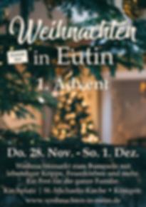 Weihnachten in Eutin 2019 web.png