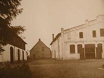 Ingenhof