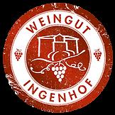 Weingut Schleswig-Holstein | Ingenhof