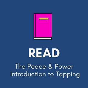 Read the Peace & Power into (9).png