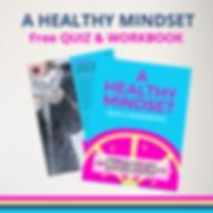 HEALTHY MINDSET.png