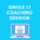 Coaching Session Graphics (3).png