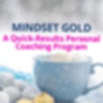 MINDSET GOLD IG.png
