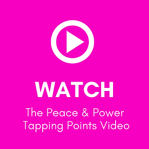 Read the Peace & Power into (10).png