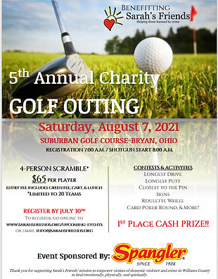 2021 Golf Outing Flyer.png