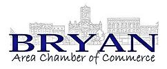 Bryan-Chamber-Logo-Dark-1.png