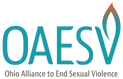 OAESV-Logo-RGB-Color-Trans-796x512-1.png