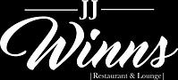 JJ Winns Logo.png