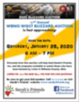 Blizzard Auction Flyer.png