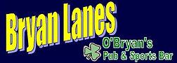 O'Bryans Logo.jpg