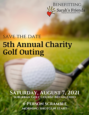 Golf Outing Save the Date (1).png