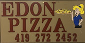 Edon%20Pizza%20Logo_edited.jpg