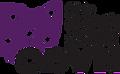 ODVN_logo-1.png