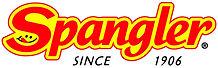 spangler_logo.jpg