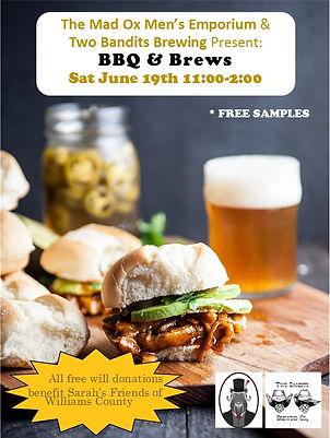 BBQ-Brews Event.jpg