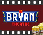 Bryan Theater.jpg