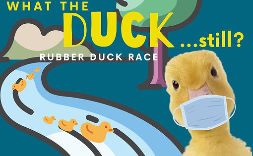 2021%20What%20the%20Duck_%20Flyer_edited