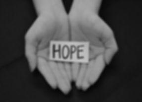 hope-hand.jpg
