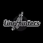 linehunter-logo-sw-01.png
