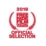 Official_selection-INTL-Freeride-Film-Fe