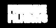 ffd_logotype_white.png