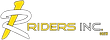 Riders_Inc Logo.png