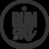 bumski_logo_bg_transparent.png