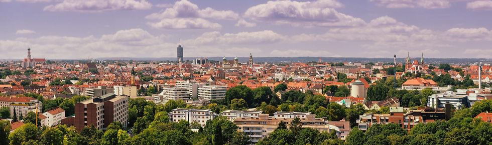 Augsburg-Panorama-2-2-scaled.jpg