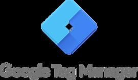 google-tag-manager-gdpr-810.png