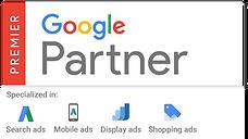 google-premier-partner-agentur-search-mo