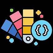 app-entwicklung.png